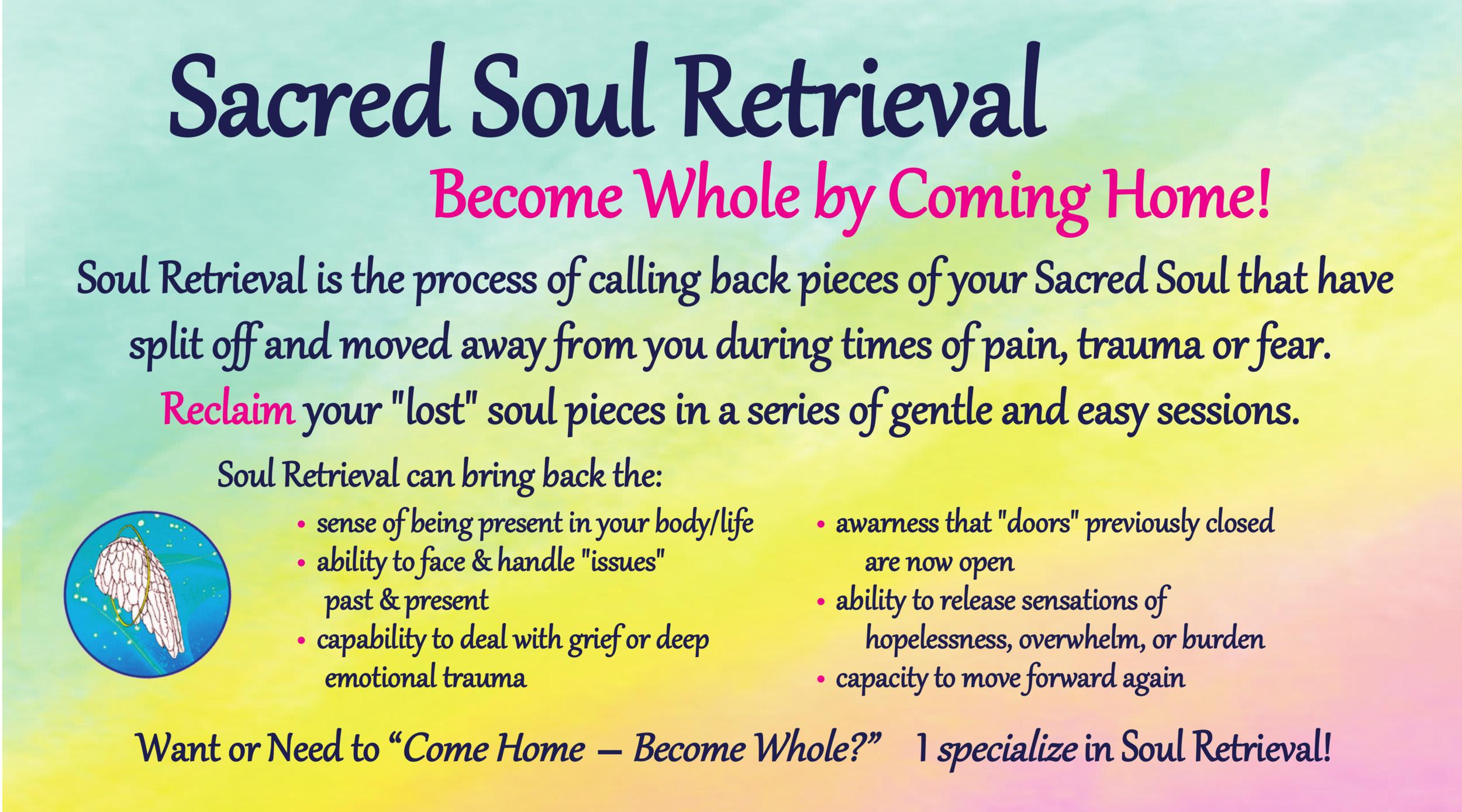 Soul Retrieval Text.png