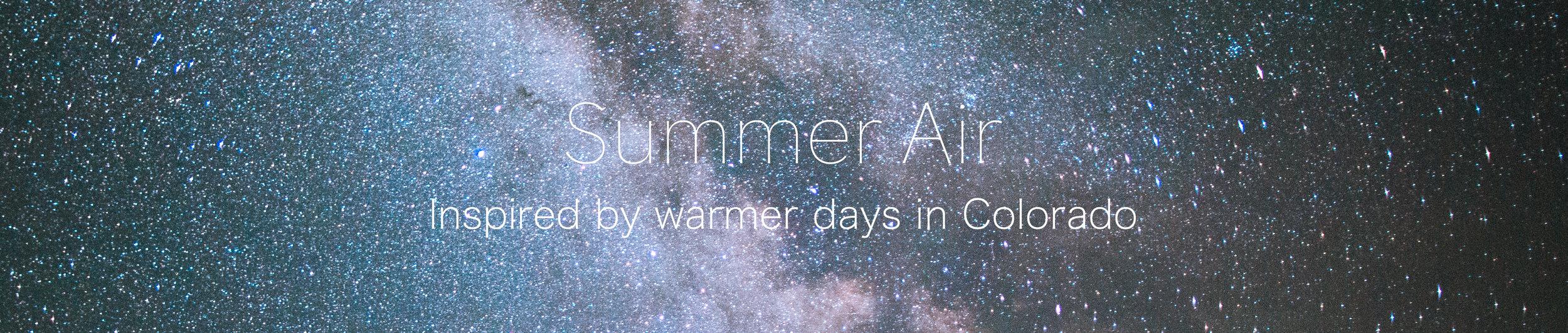 Summer2017_28_00133-2.jpg