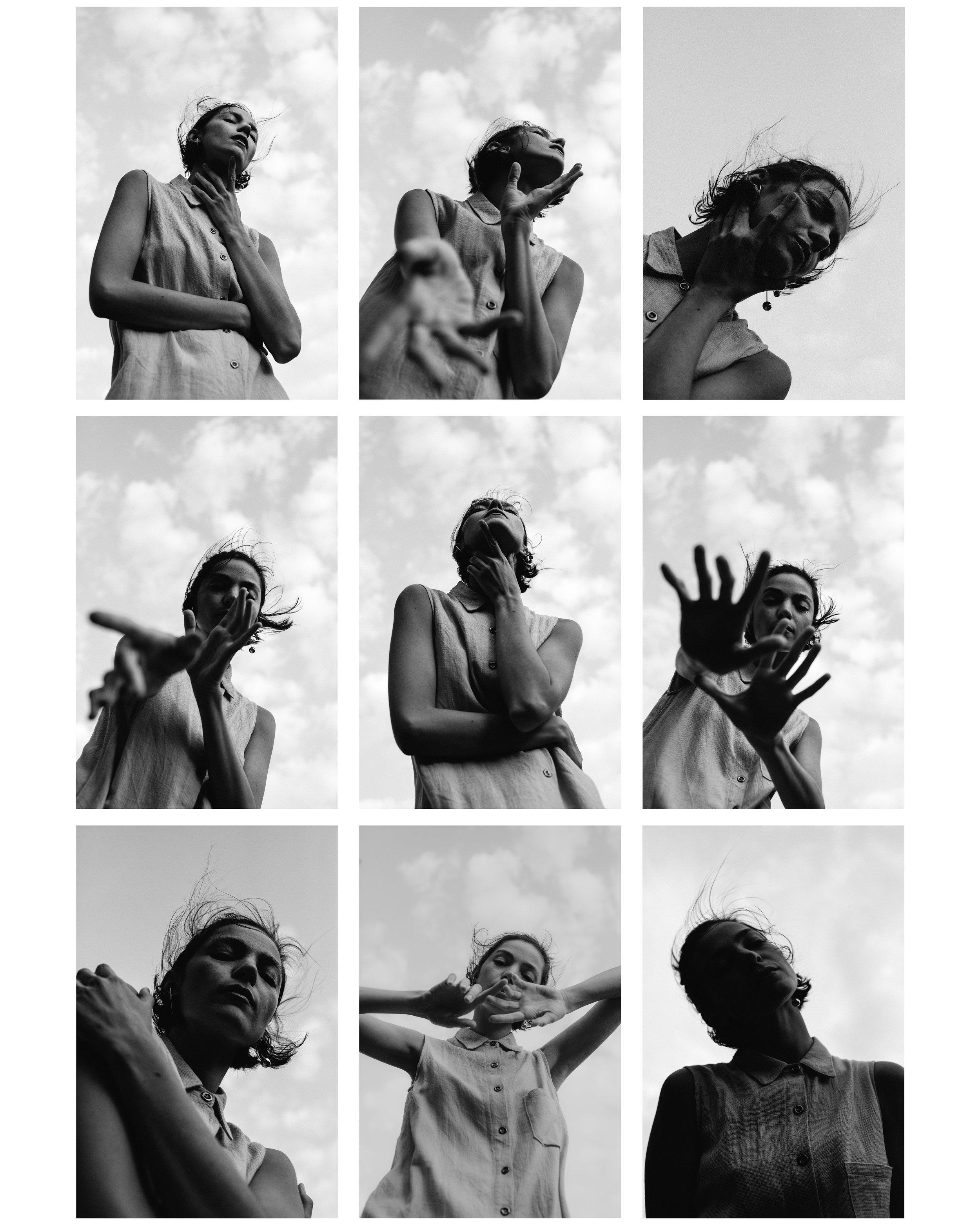 Nata.Collage.jpg