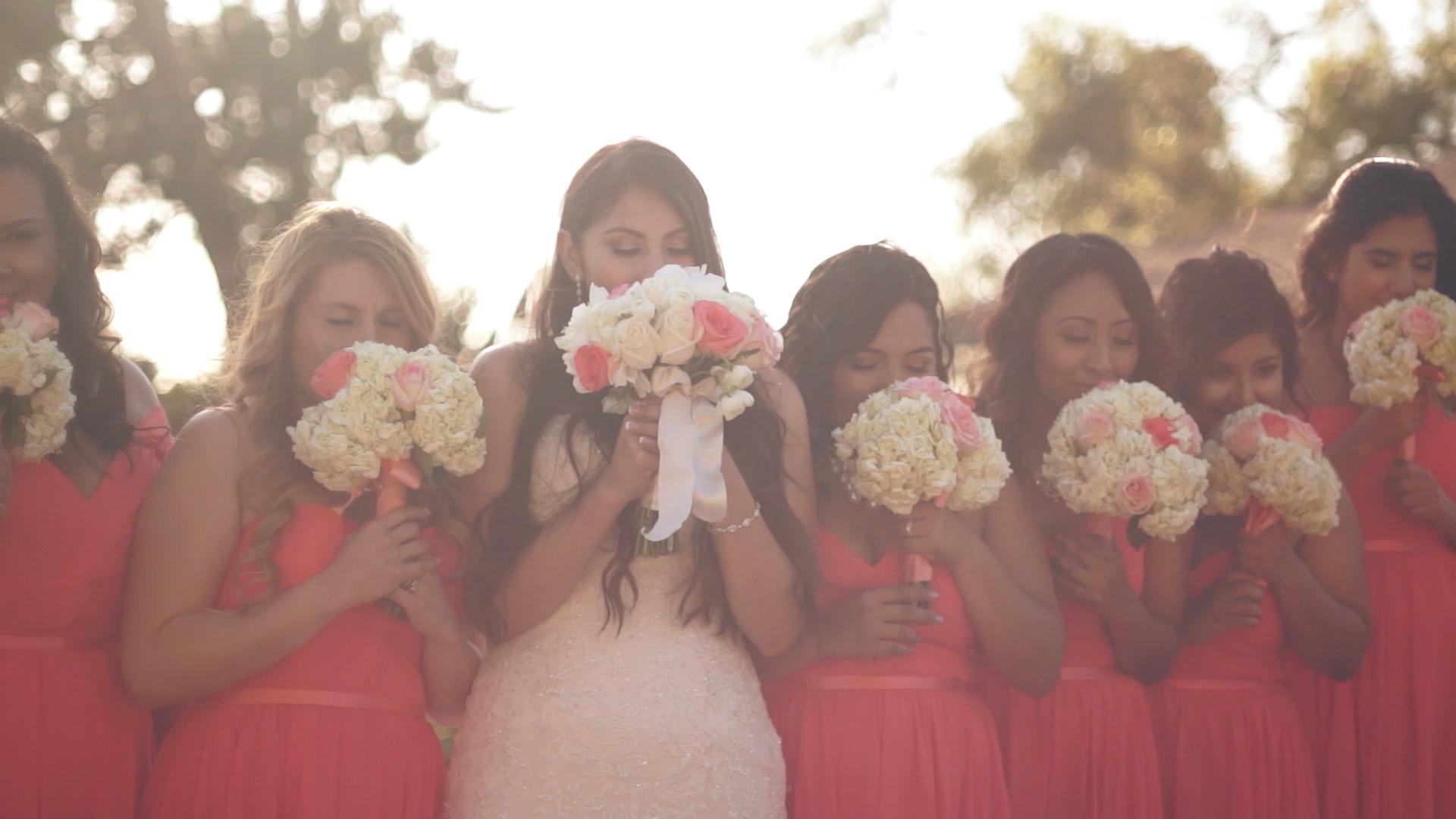 bride and bridesmaid flowers.jpg
