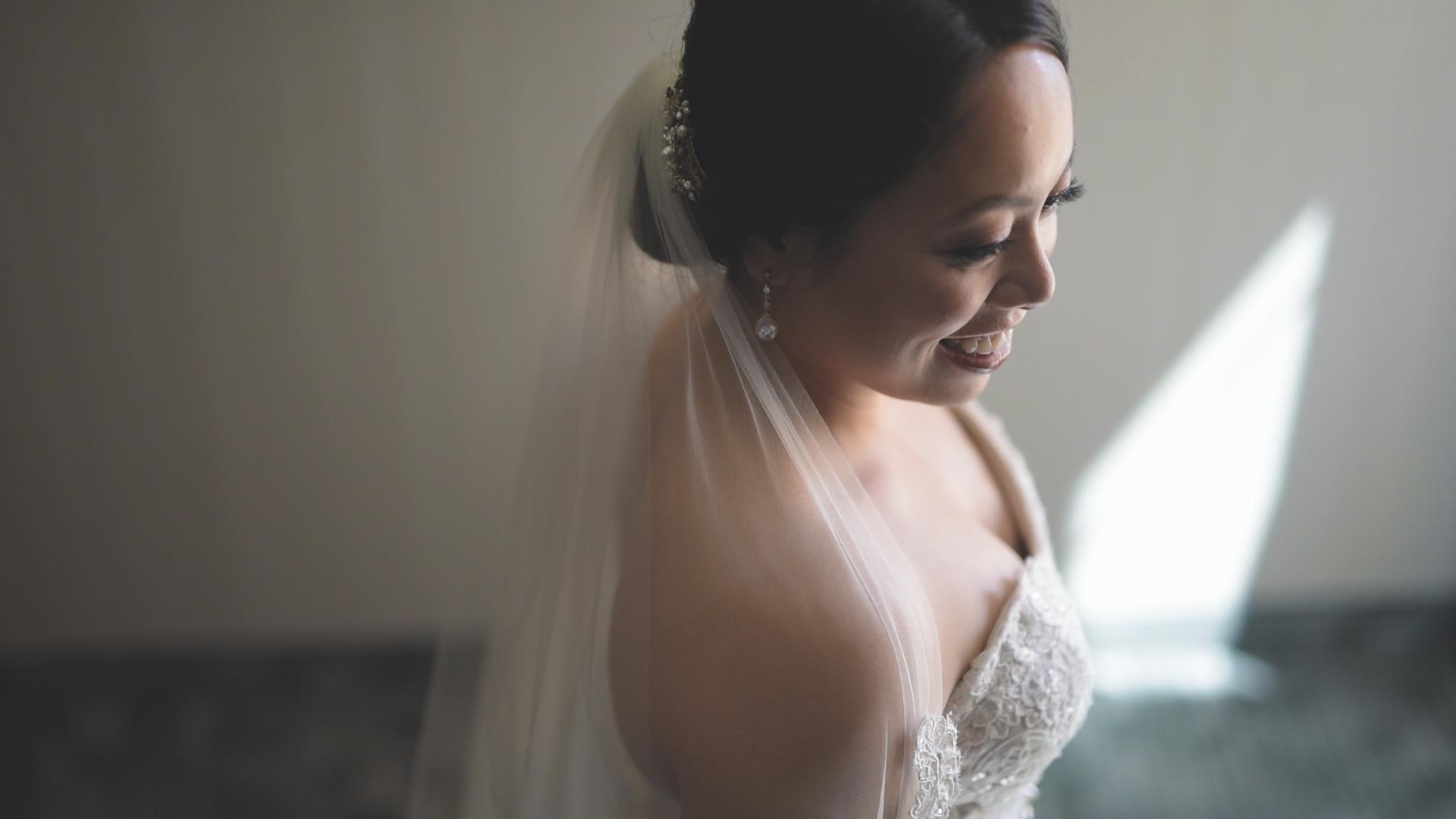 bride in dress.jpg