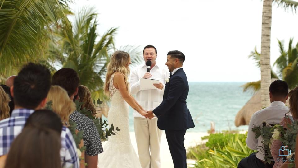 bride + groom alter.jpg