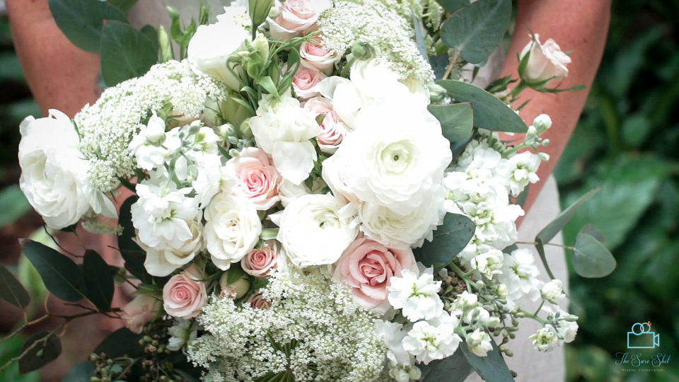 bouquet_.jpg