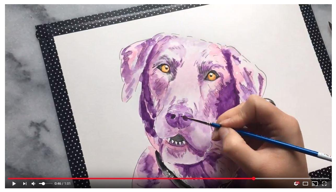 Dog-watercolor-painting-video.jpg