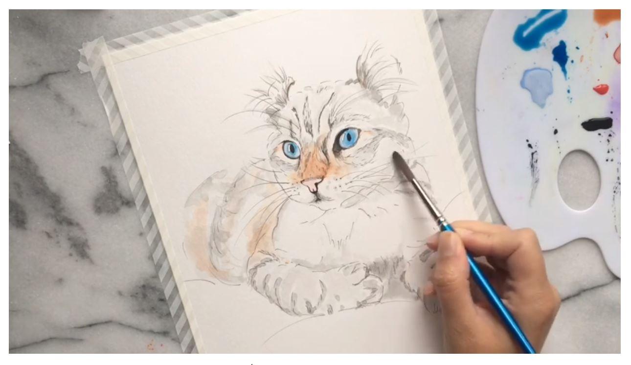 highland-lynx-watercolor-painting.jpg