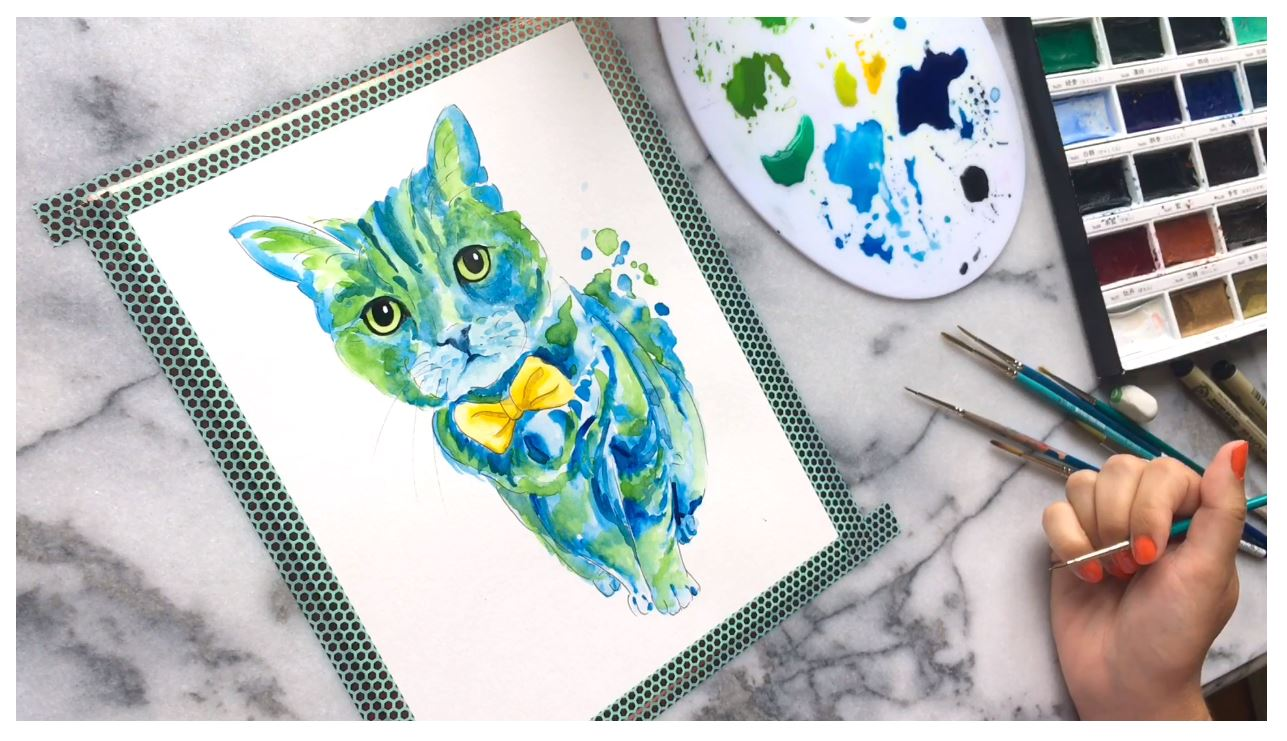 Cat-watercolor-painting-video.jpg