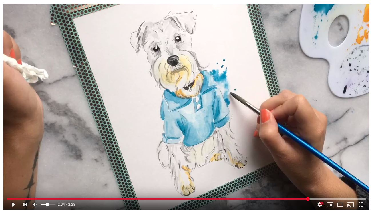 dog-watercolor-painting-video-schnauzer.jpg