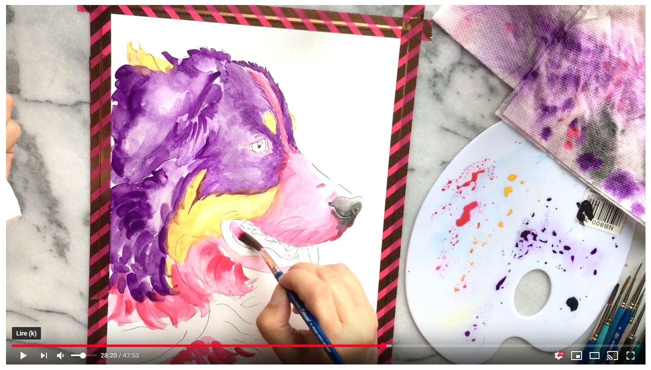 dog-watercolor-painting-video-bernese.jpg