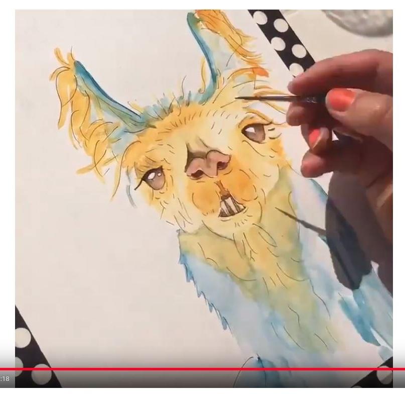 llama-watercolor-painting-video.jpg
