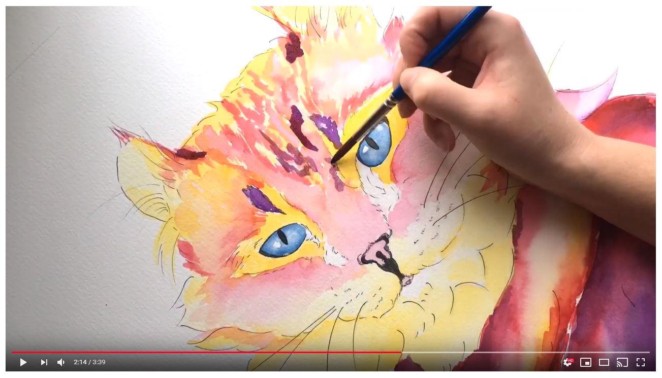 lynx-cat-watercolor-painting-video.JPG