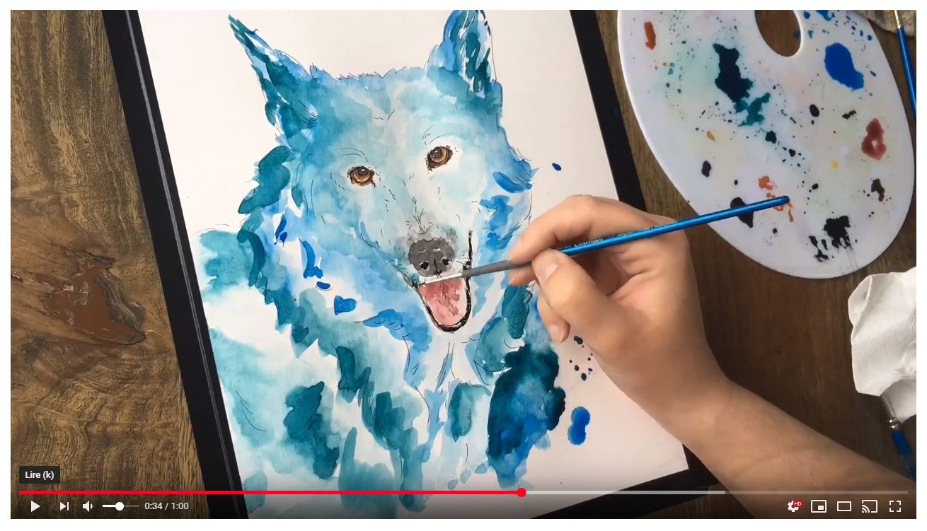 Wolf-watercolor-painting-video.JPG
