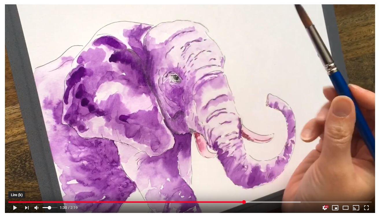 elephant-watercolor-painting-video.JPG