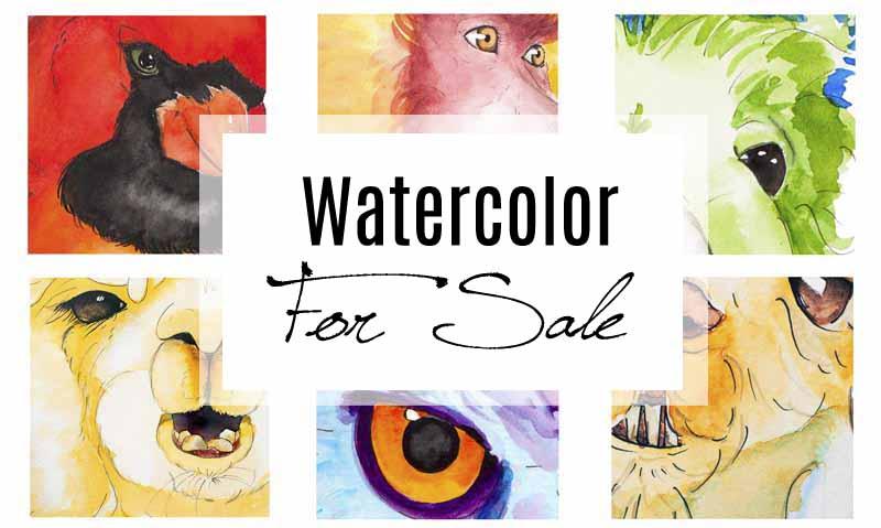 Watercolor_For_sale.jpg