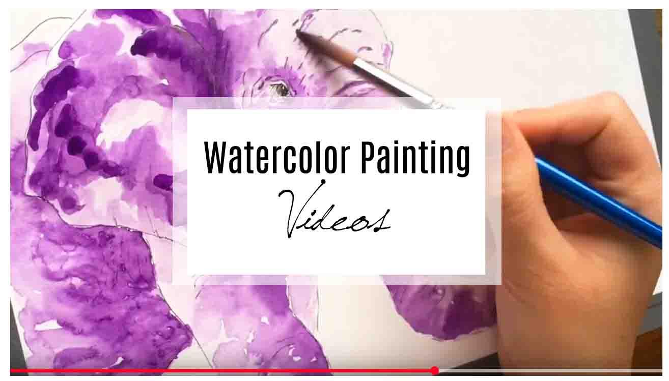 watercolor_painting_Video.JPG