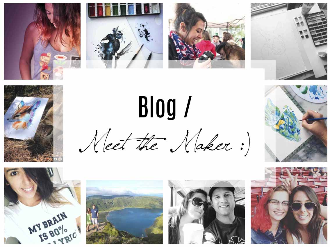 Blog_Meet_the_maker.JPG