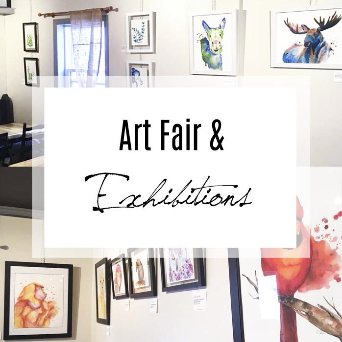 Watercolor_Exhibitions.JPG
