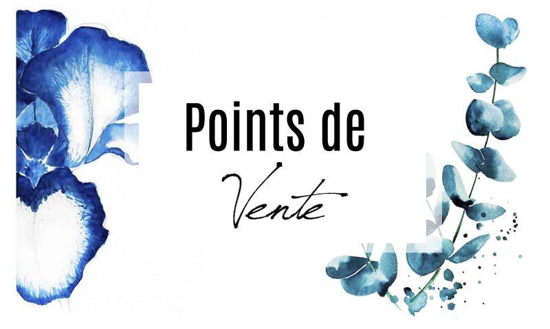 Points_vente_Aquarelle.jpg