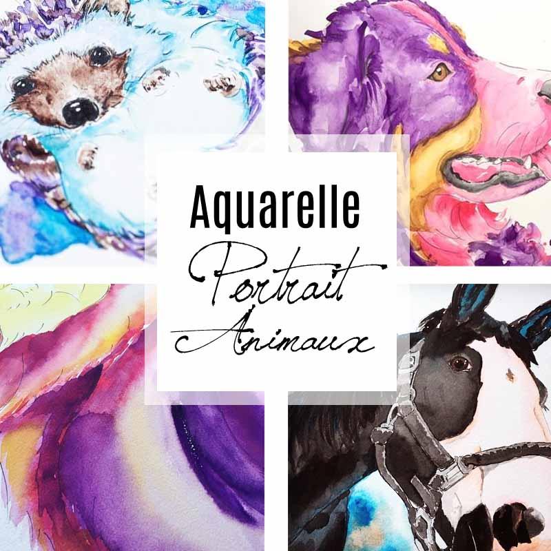 aquarelle_animaux.JPG