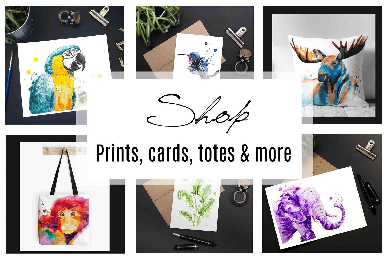 Shop_Watercolor_prints.jpg