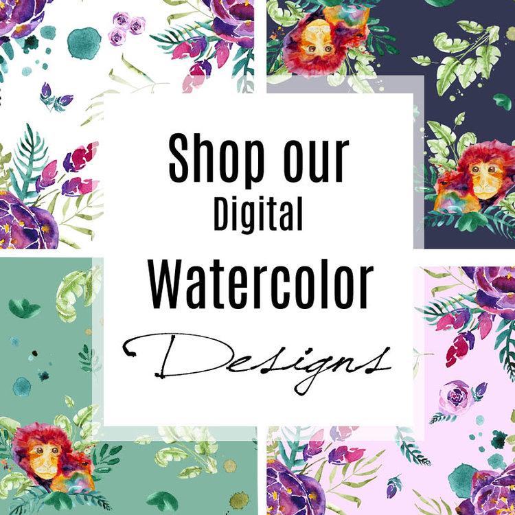 Shop_digital_watercolor_design.jpg