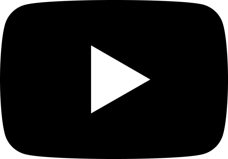 youtube-dark.jpg