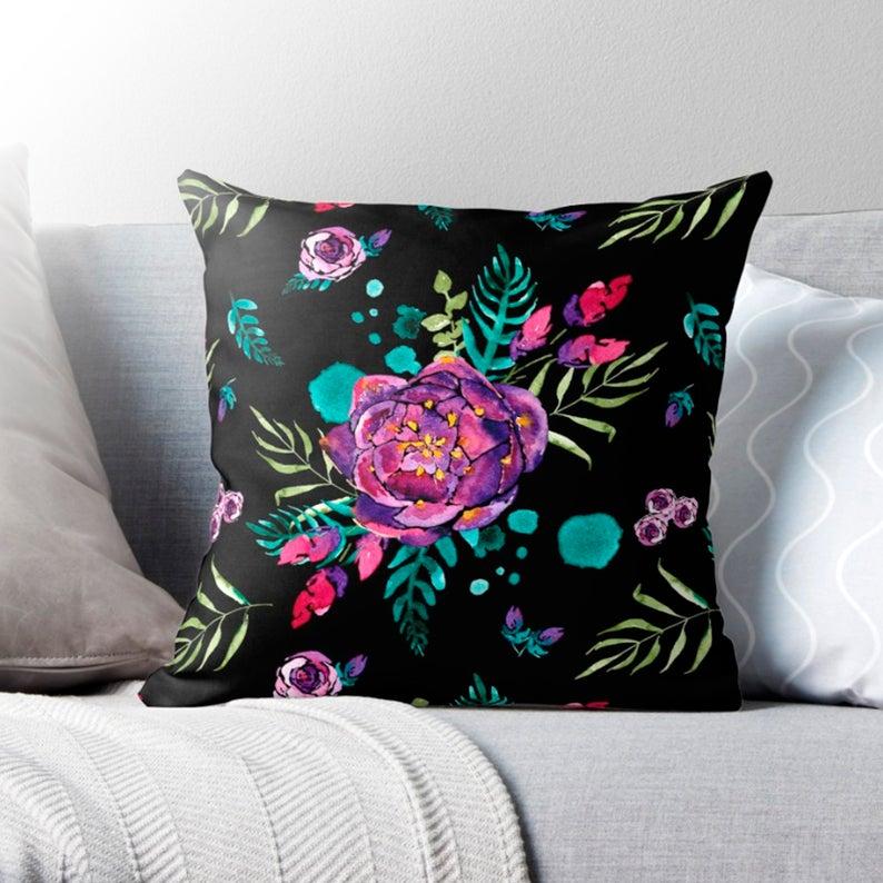 watercolor_pillow_floral.jpg