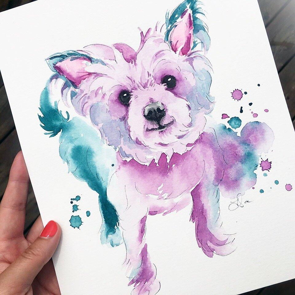 Watercolor_pet_portrait_02.jpg