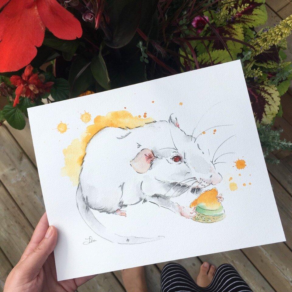 Watercolor_pet_portrait_03.jpg