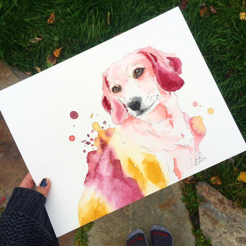 Watercolor_pet_portrait_05.jpg