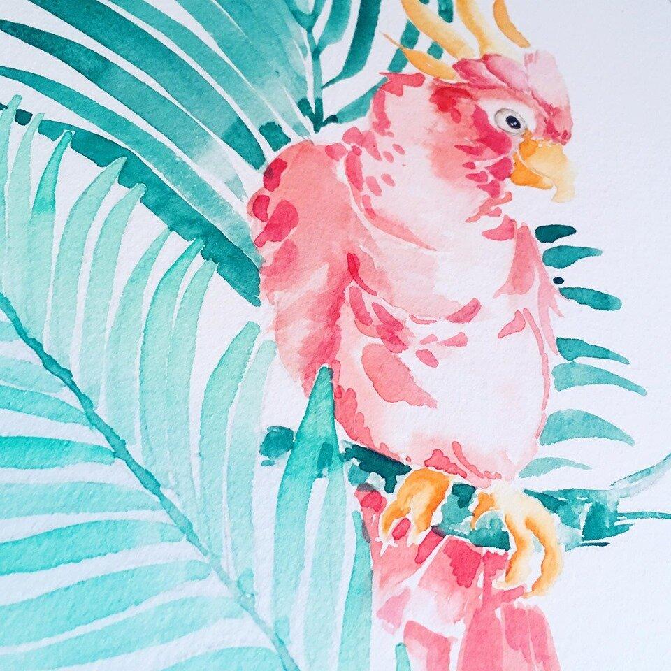 Watercolor_pet_portrait_06.jpg