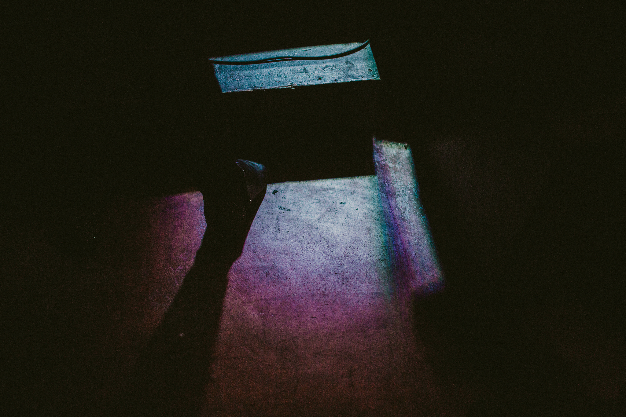 untitled shoot-4419.jpg