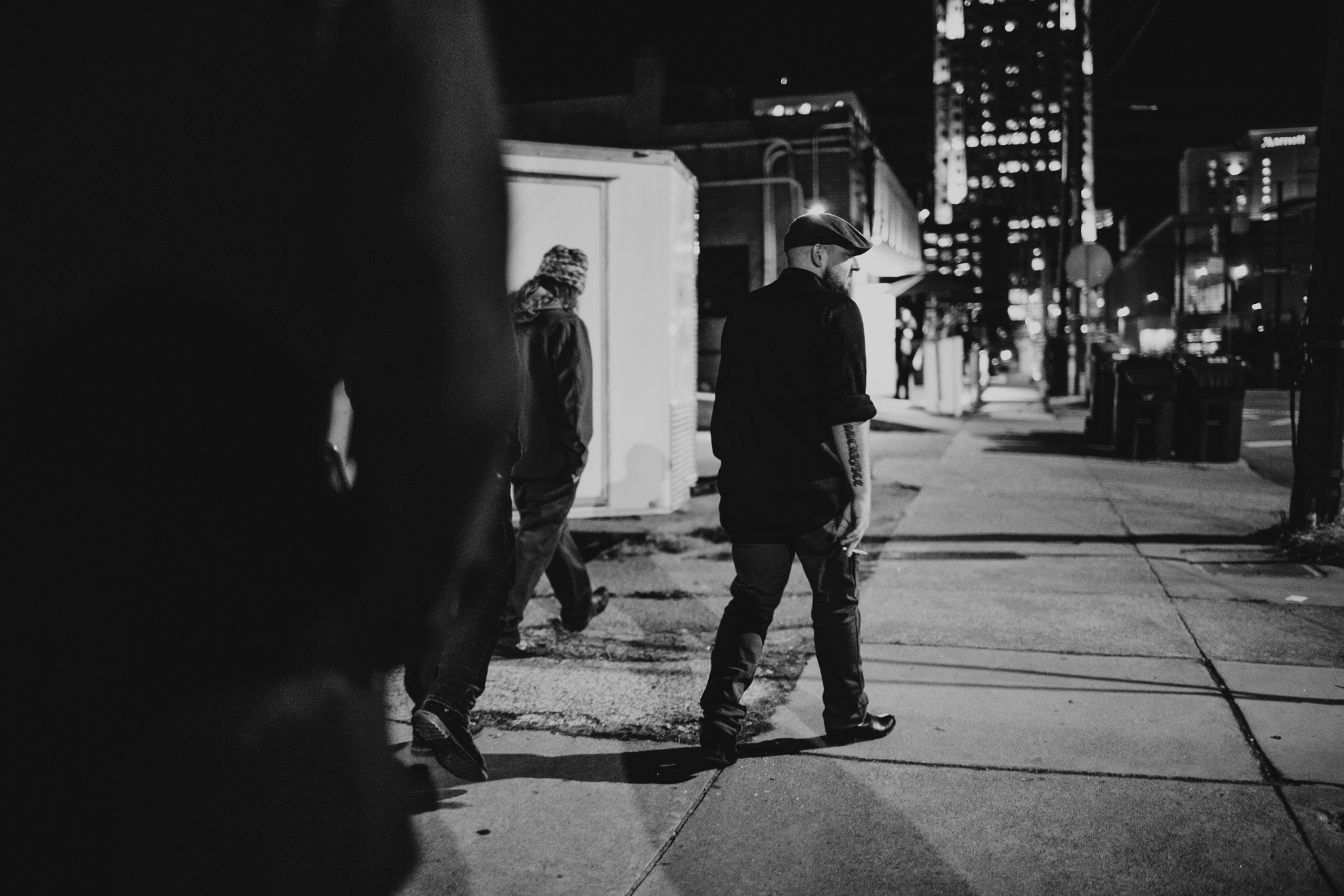 untitled shoot-4455.jpg