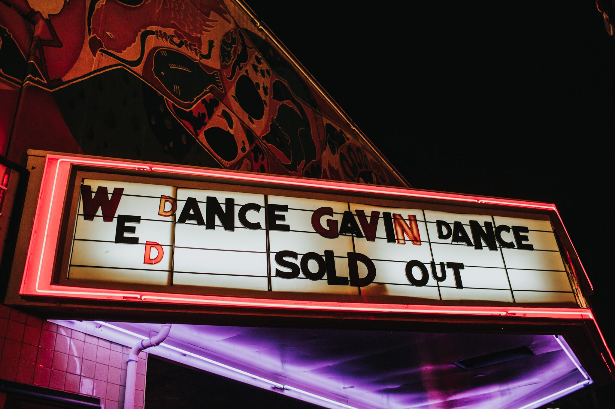 Lafferty Photo - Dance Gavin Dance 03.08.17-7943.jpg