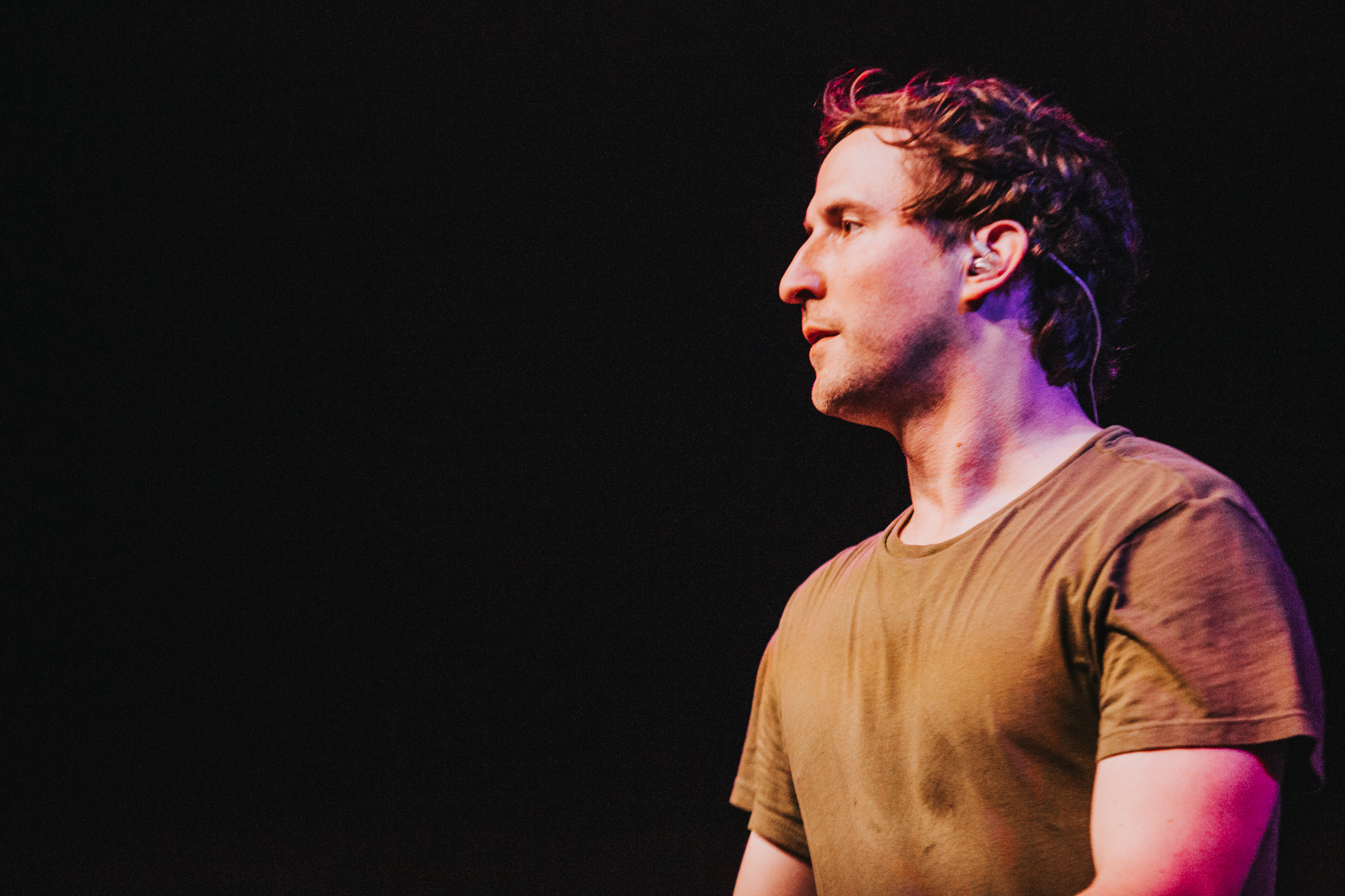 Lafferty Photo - Dance Gavin Dance 03.08.17-8194.jpg