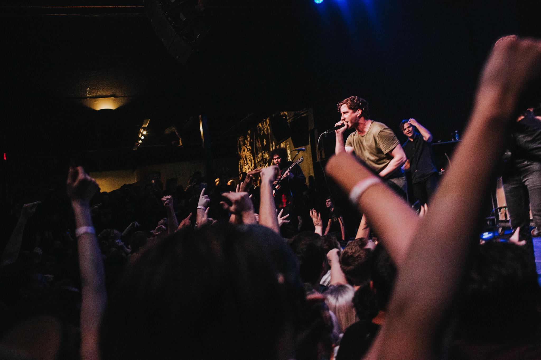 Lafferty Photo - Dance Gavin Dance 03.08.17-8223.jpg