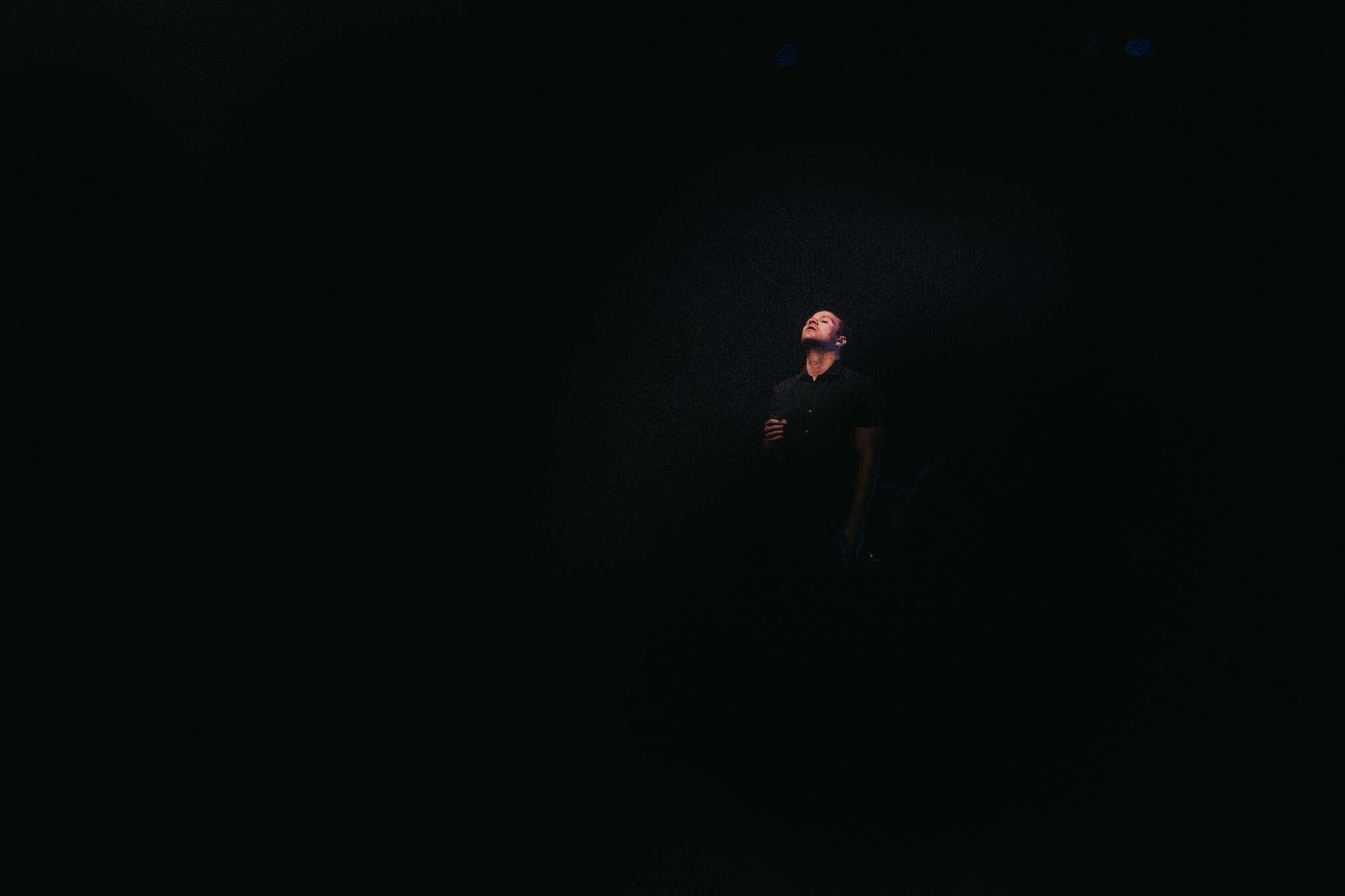 Lafferty Photo - Dance Gavin Dance 03.08.17-8275.jpg