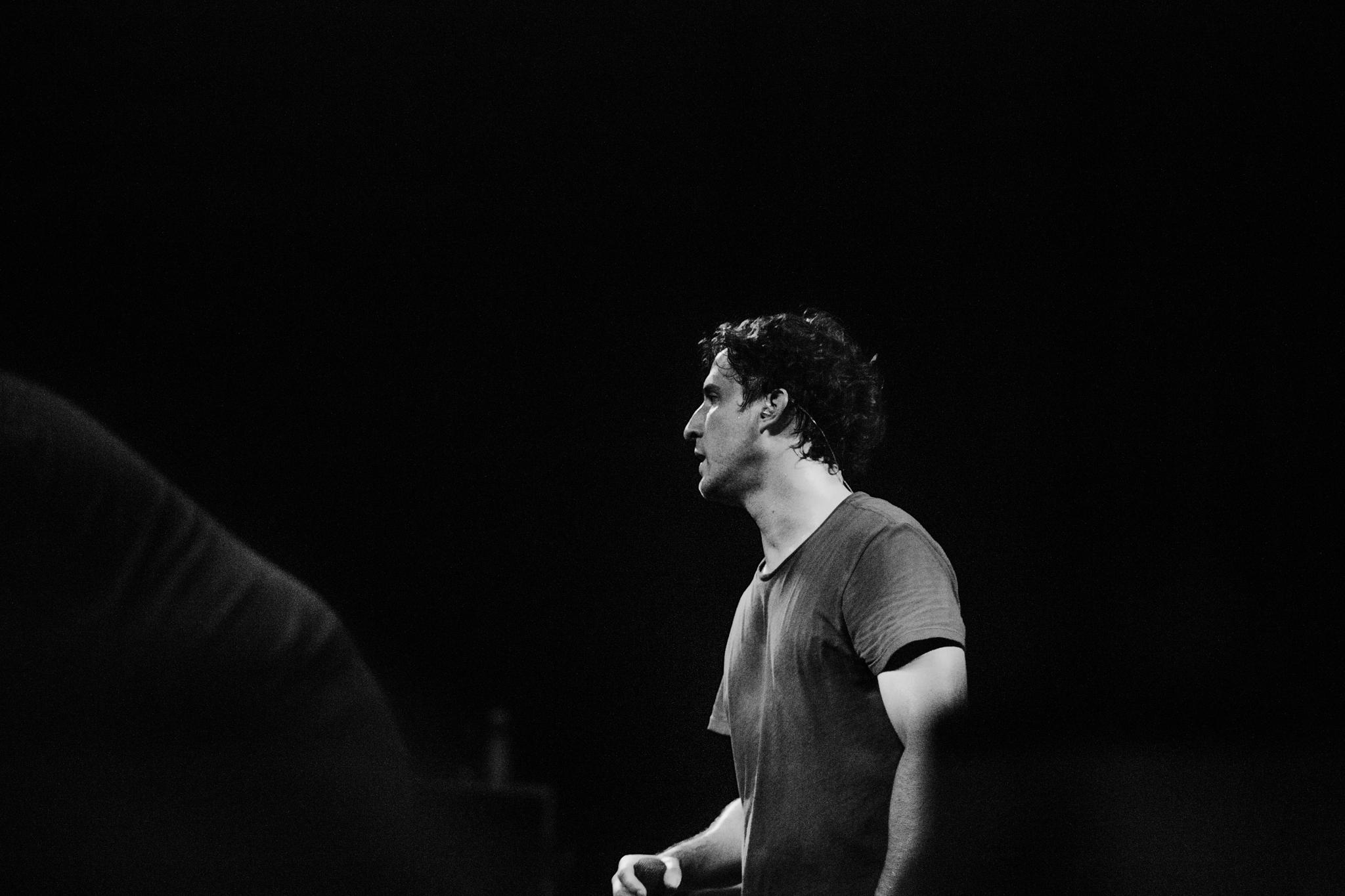 Lafferty Photo - Dance Gavin Dance 03.08.17-8434.jpg