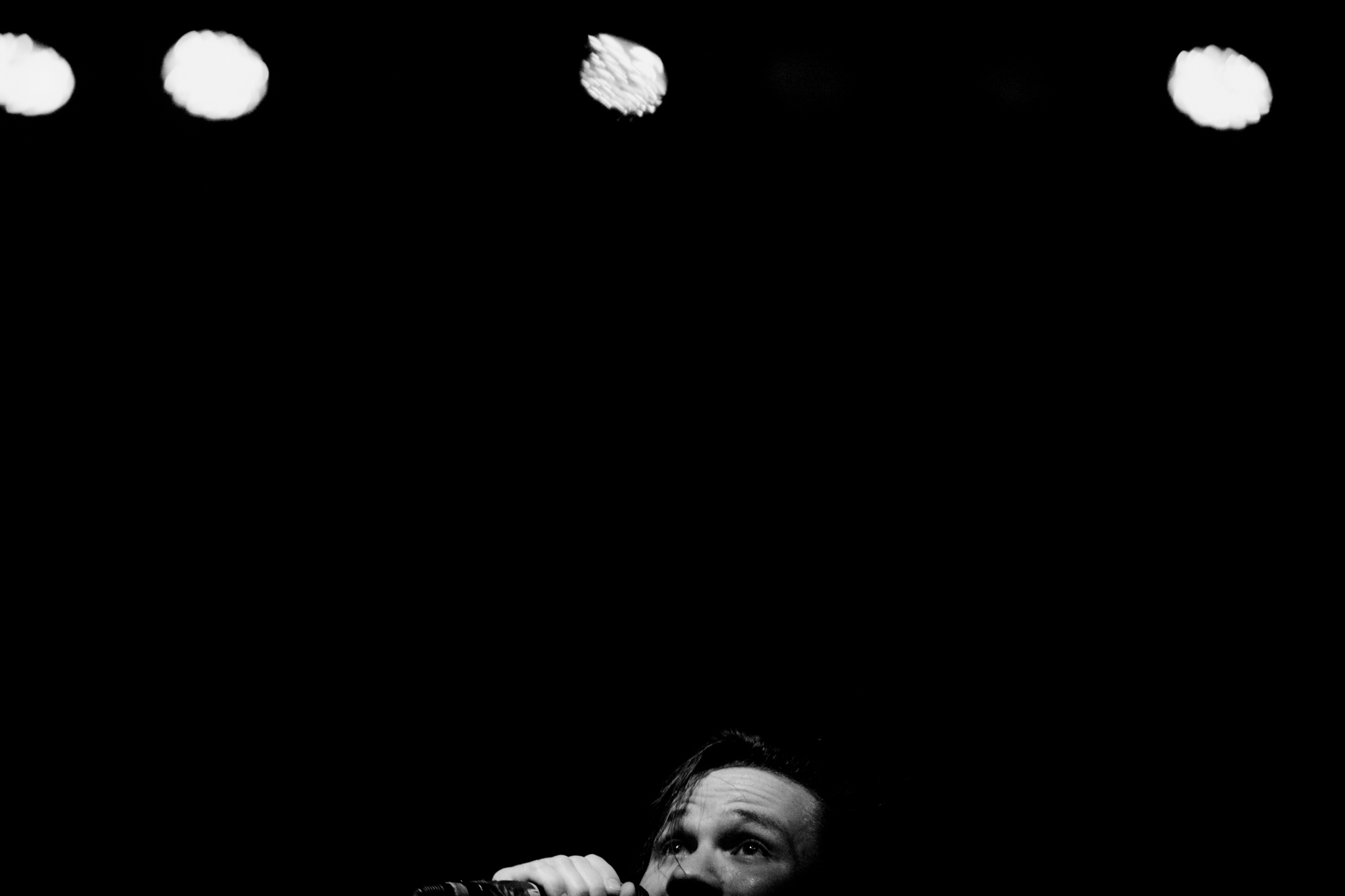 Lafferty Photo - Dance Gavin Dance 03.08.17-8391.jpg