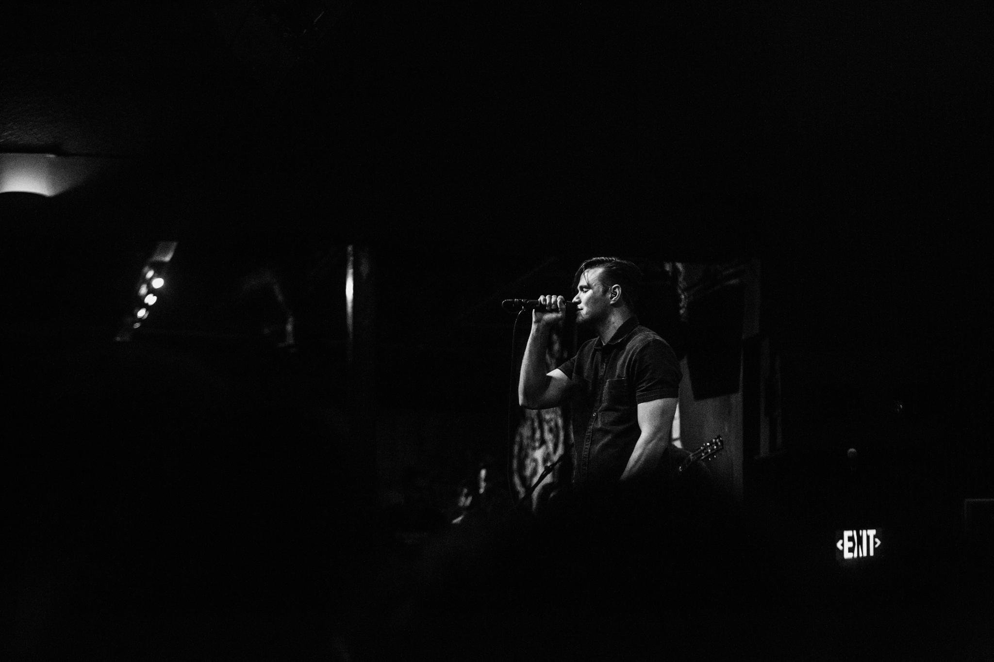 Lafferty Photo - Dance Gavin Dance 03.08.17-8459.jpg