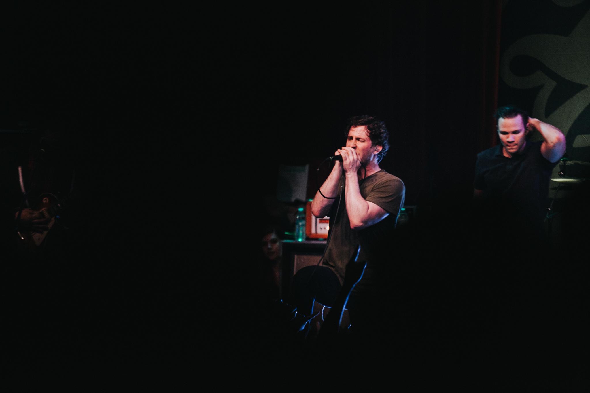 Lafferty Photo - Dance Gavin Dance 03.08.17-8519.jpg