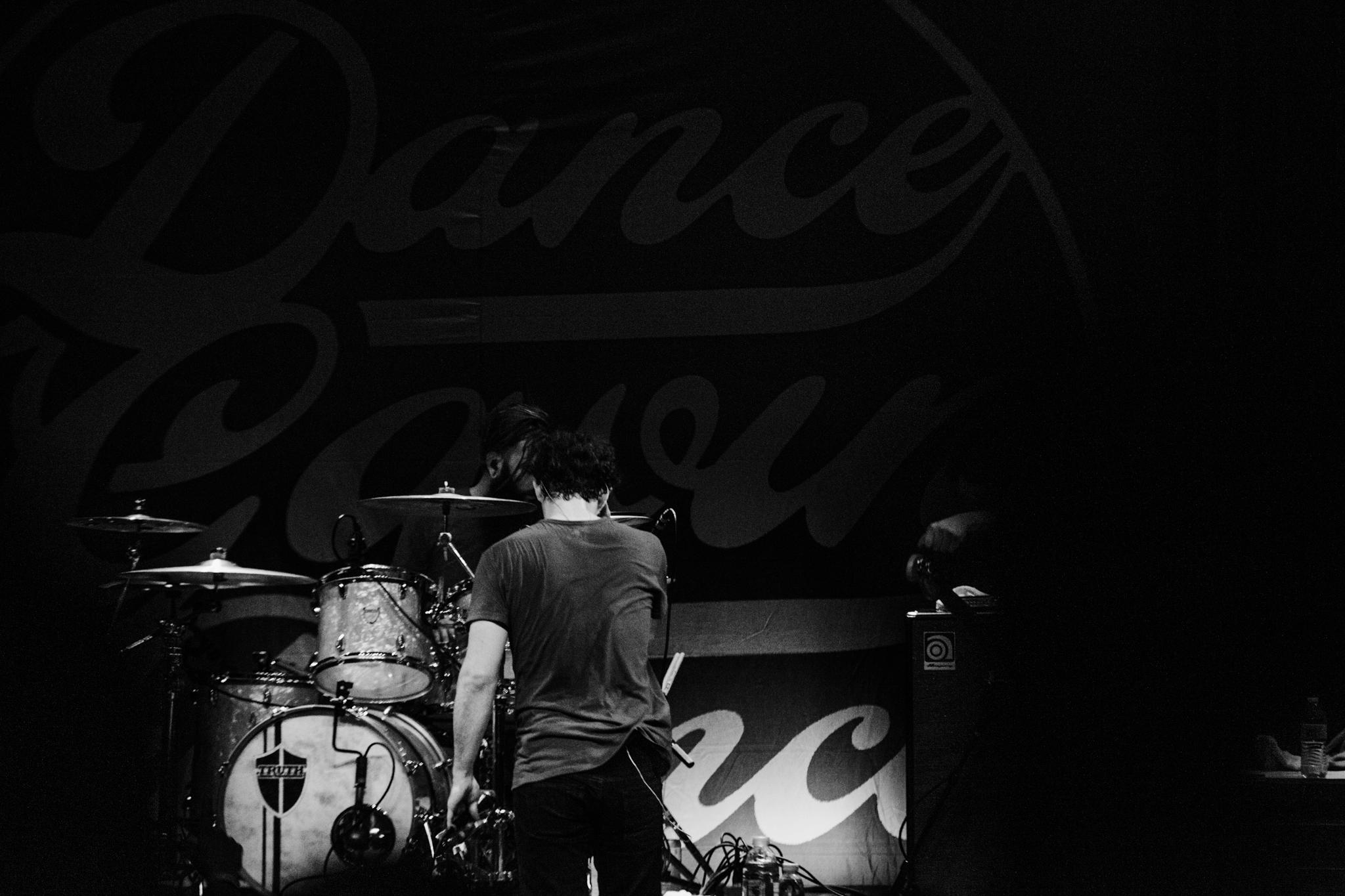 Lafferty Photo - Dance Gavin Dance 03.08.17-8554.jpg