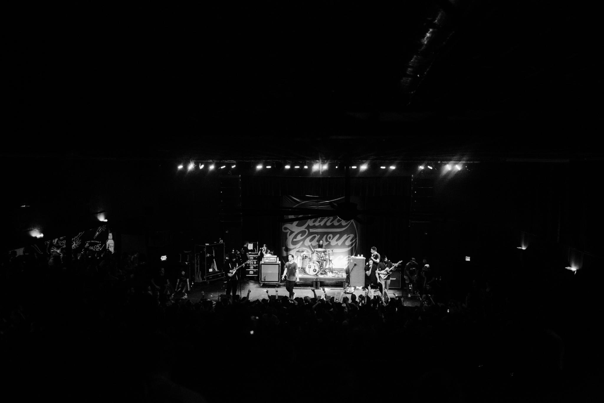 Lafferty Photo - Dance Gavin Dance 03.08.17-8575.jpg