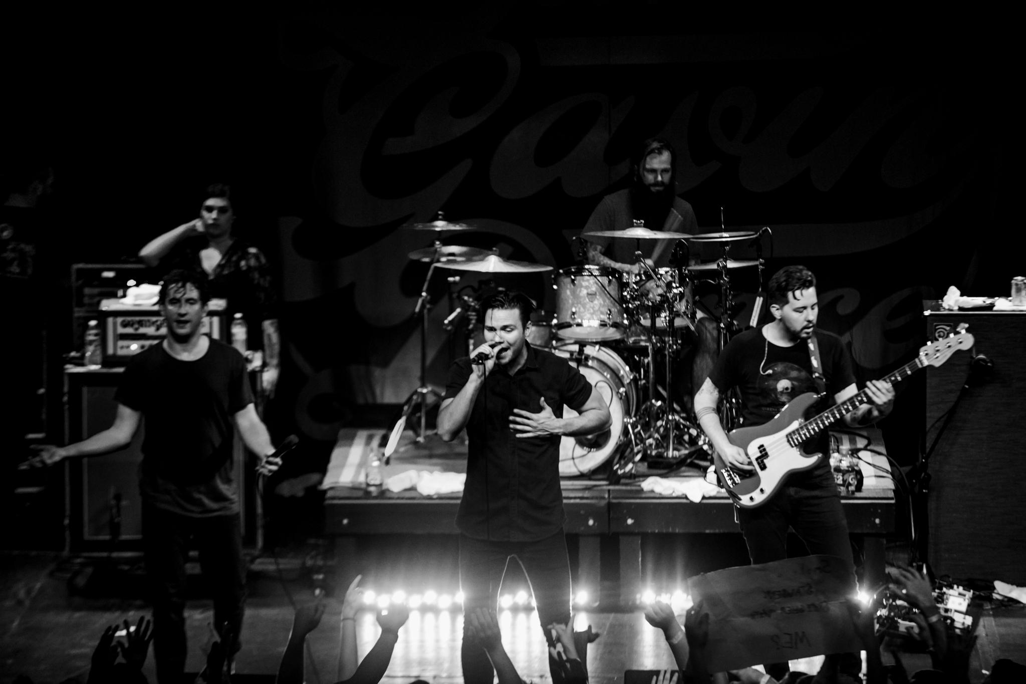 Lafferty Photo - Dance Gavin Dance 03.08.17-8666.jpg