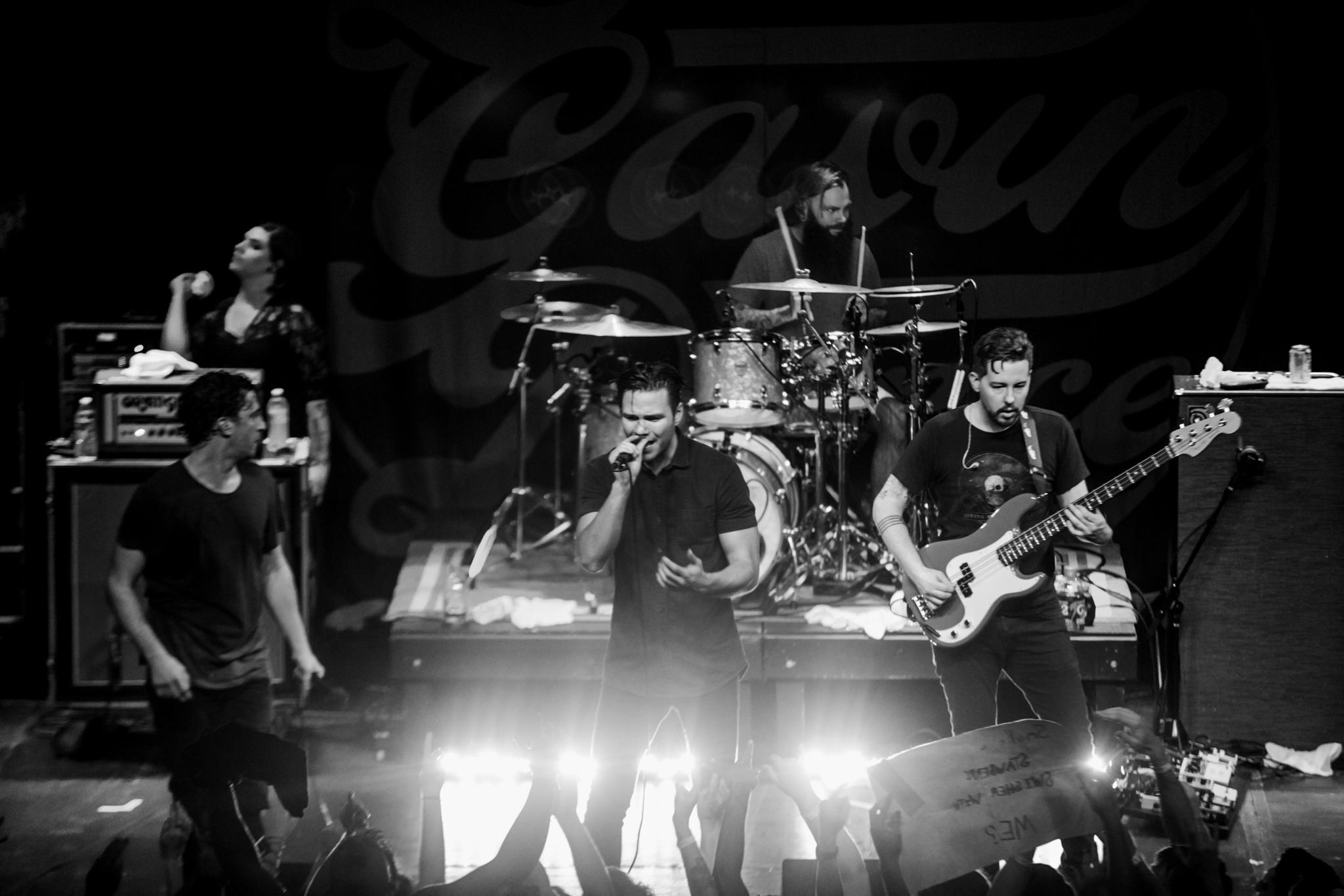 Lafferty Photo - Dance Gavin Dance 03.08.17-8664.jpg