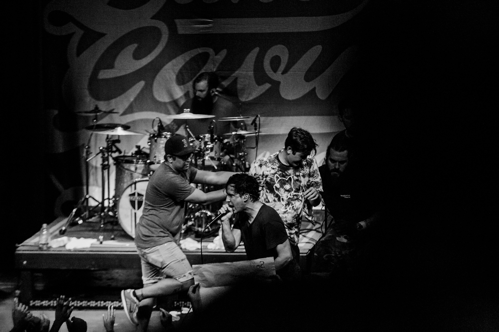 Lafferty Photo - Dance Gavin Dance 03.08.17-8756.jpg