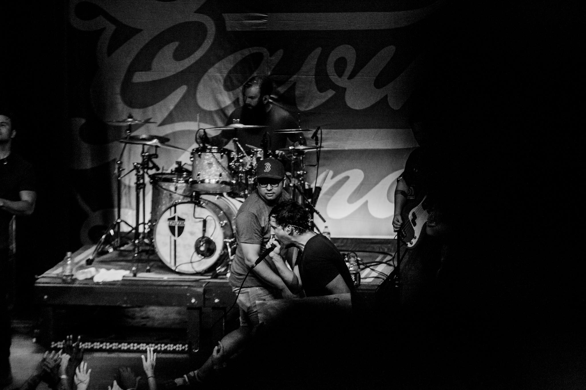 Lafferty Photo - Dance Gavin Dance 03.08.17-8757.jpg