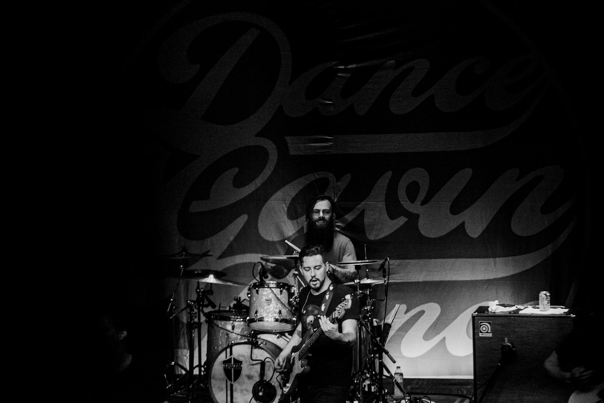 Lafferty Photo - Dance Gavin Dance 03.08.17-8858.jpg
