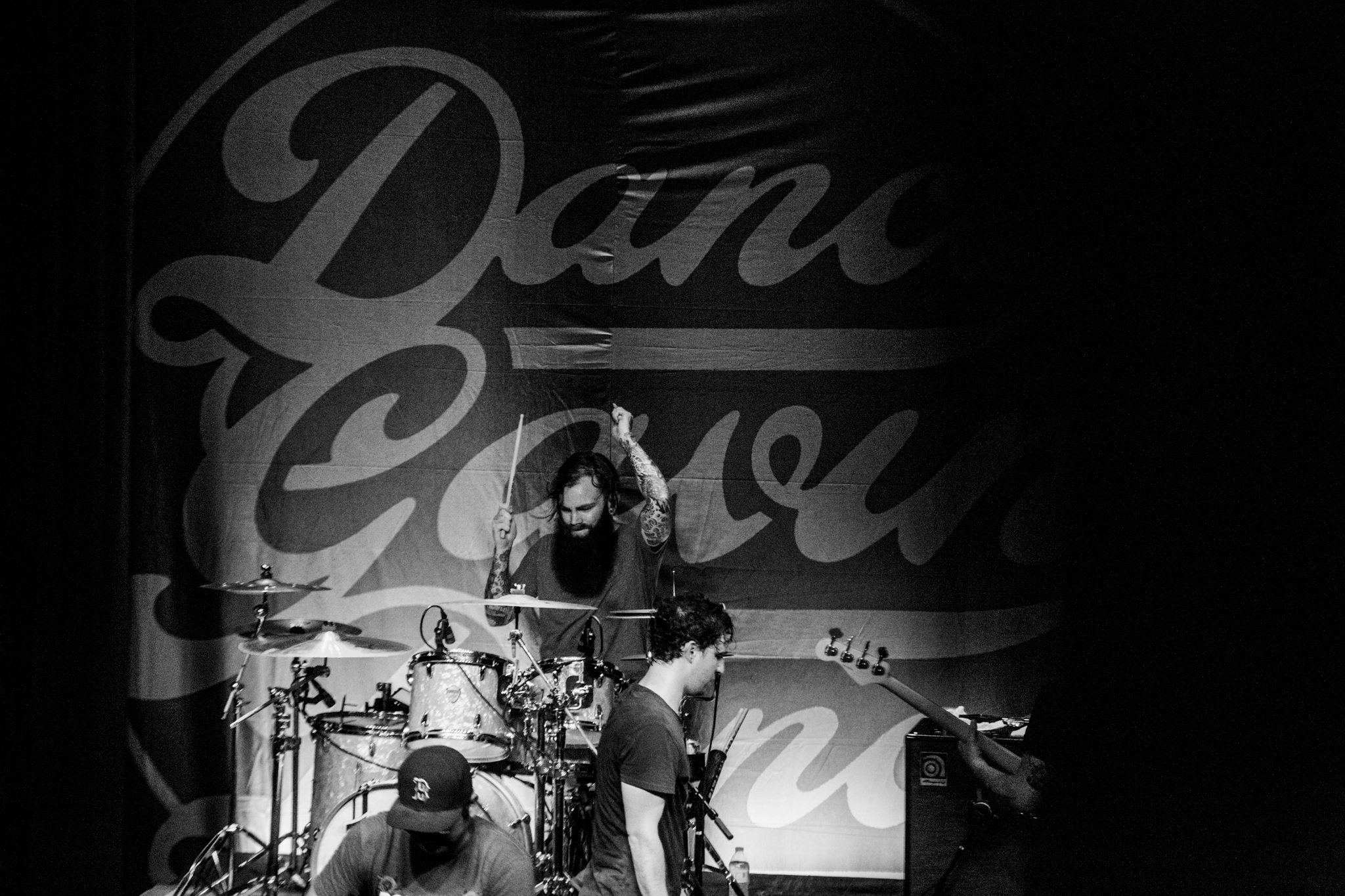 Lafferty Photo - Dance Gavin Dance 03.08.17-8902.jpg