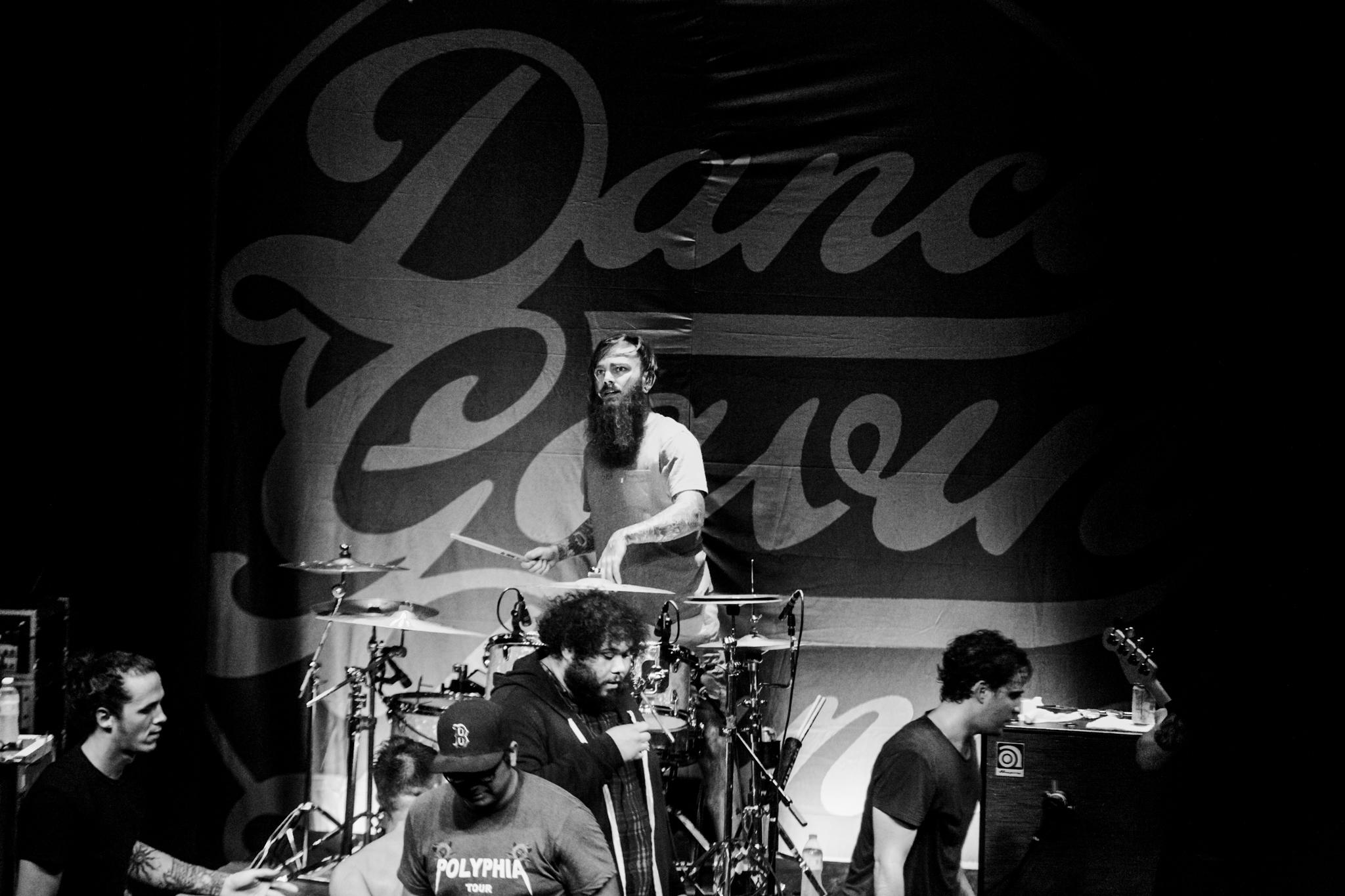 Lafferty Photo - Dance Gavin Dance 03.08.17-8907.jpg