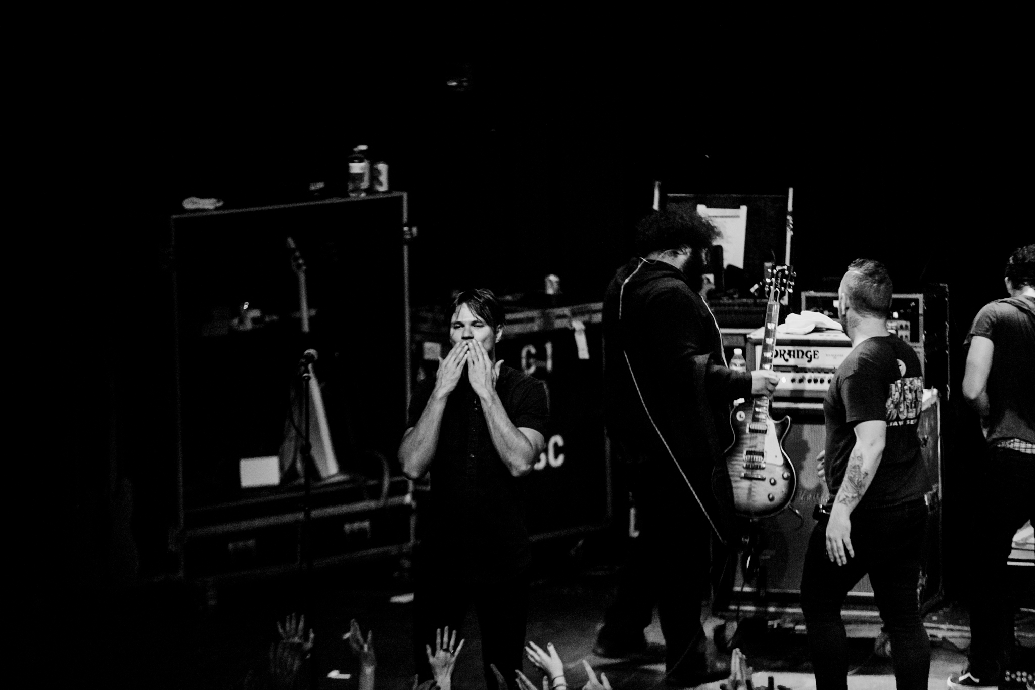 Lafferty Photo - Dance Gavin Dance 03.08.17-8888.jpg